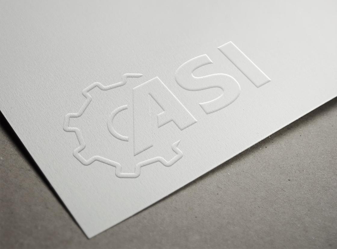 Logo Design Agentur Weil am Rhein