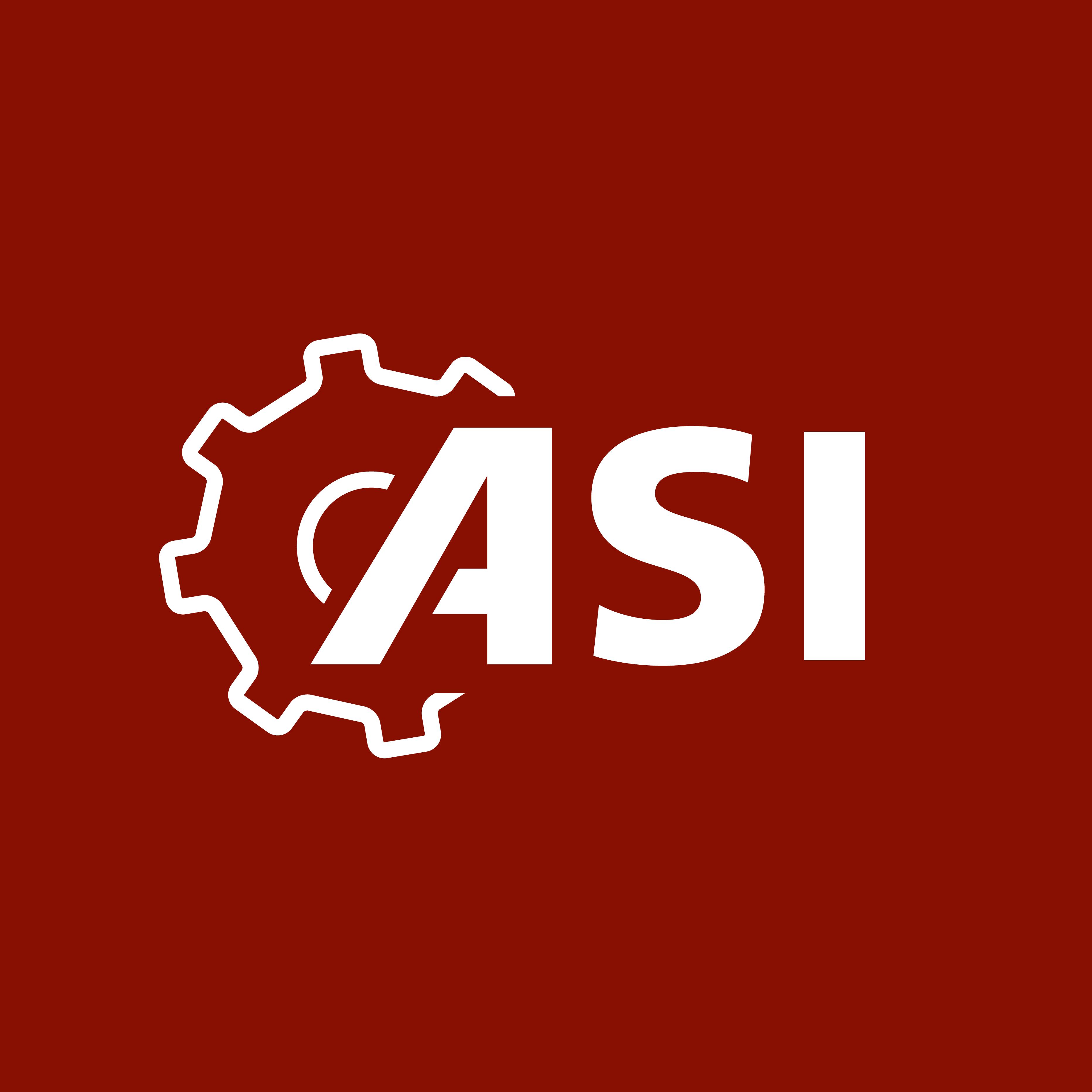 ASI Industriemechanik