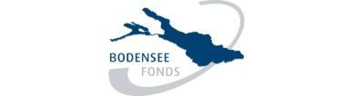 Logo Blau 1