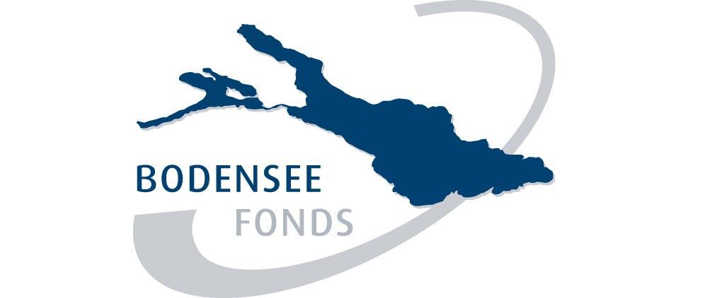 Fonds Logo