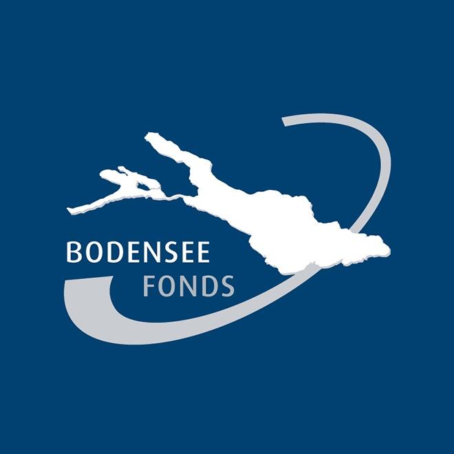 corporate design bodenseefonds