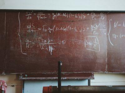 design kalkulation beispiel