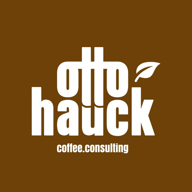 coffee.consulting