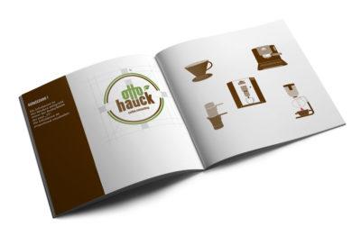 logo designer basel
