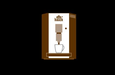 logodesign basel 3