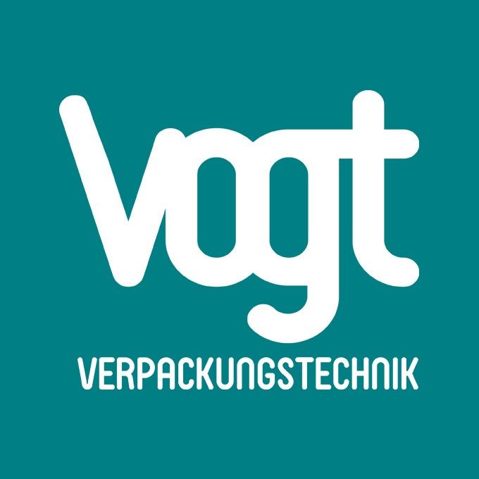 Design Verpackungstechnik