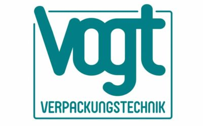 vp logo1