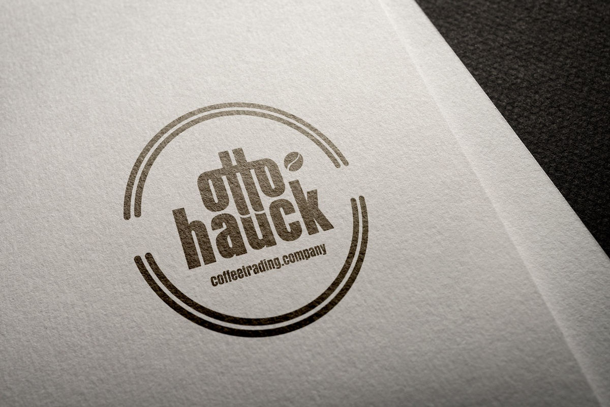 logo design lörrach