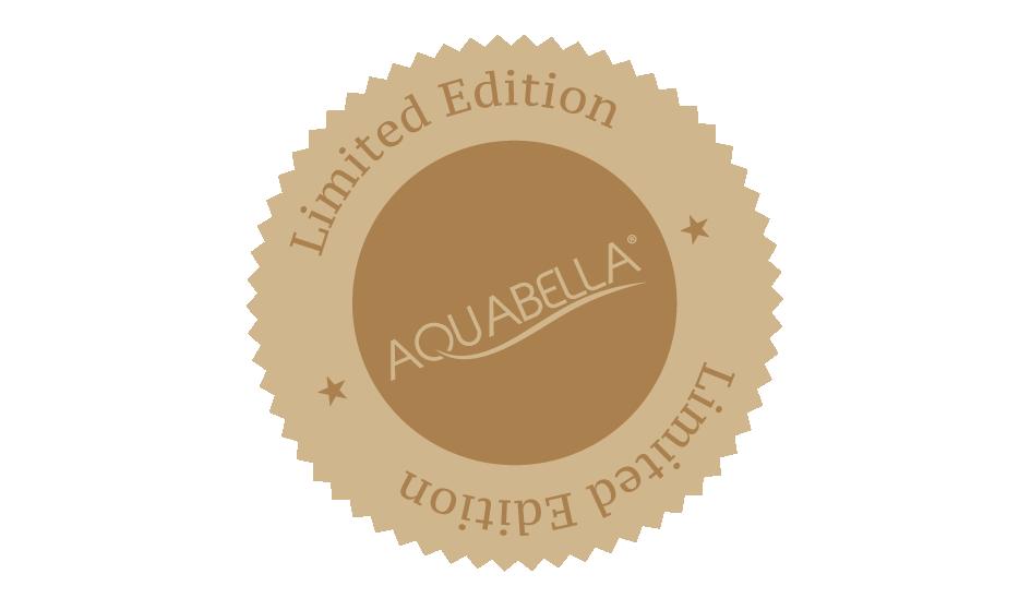 Badge Design Basel