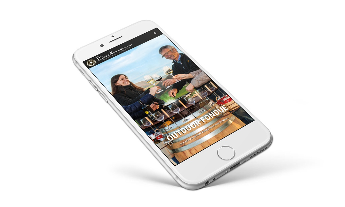 Startup Angebote Print und Online Lörrach und Basel