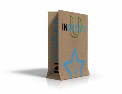 packaging design weil am rhein