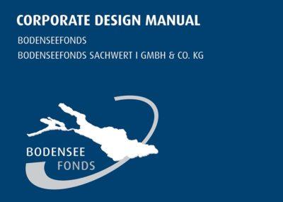 CD Manual 1
