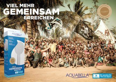 PK Aquabella 15x10 27052015 1 1