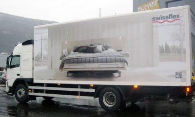 VOLVO Swissflex Fahrerseite 1024x617 1024x617