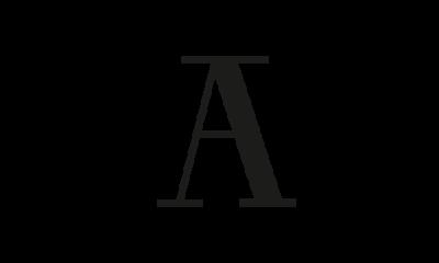 Webdesign Tattoostudio