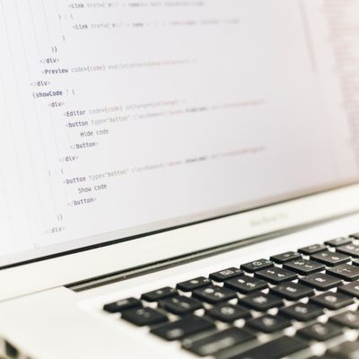 AMP WordPress Agentur Lörrach
