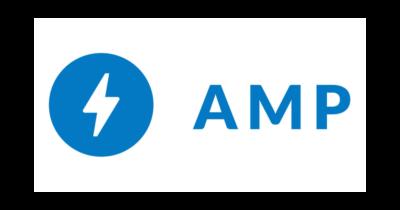 amp anbieter wordpress