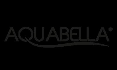 aquabella 1