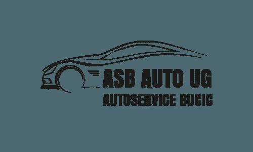 ASB Auto Service