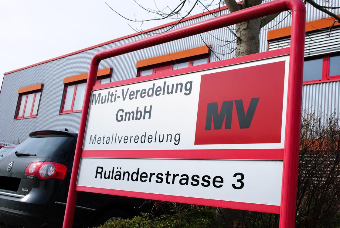 Beschrifter Weil am Rhein Friedlingen Haltingen