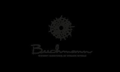 buchmann 1