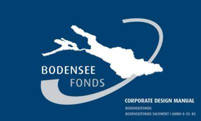 corporate design bodensee