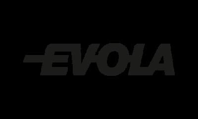 evola 1 1