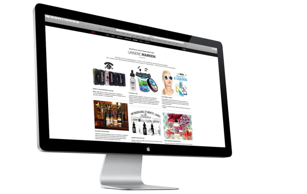 WooCommerce B2B Shop
