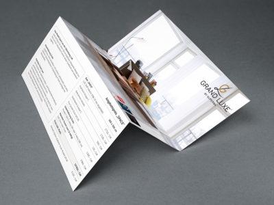 Grafikdesign Agentur Basel