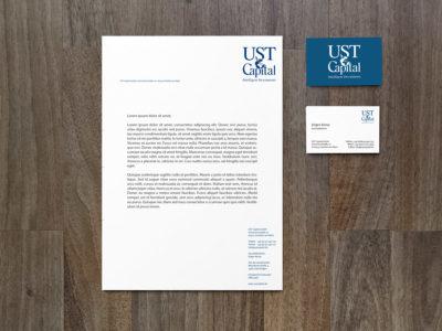 Briefbogen im Raum Lörrach, Basel und Scchopfheim