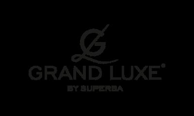 grandluxe 1