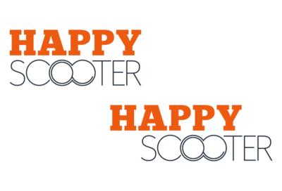 happyscooter logo 1 3