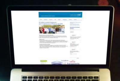 heldenrat website