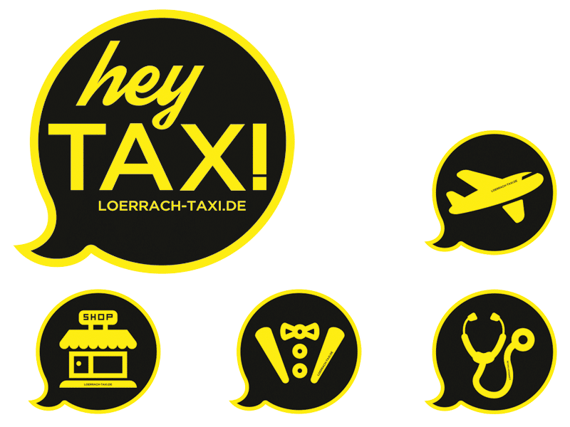 Logodesign Lörrach
