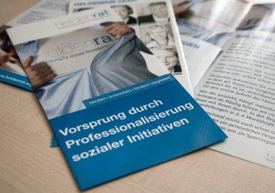 Grafikdesign Agentur Freiburg