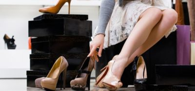 inshoes 3 1 3