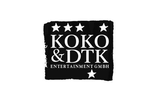 KOKO & DTK Entertainment GmbH