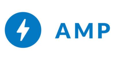logo og image 1024x538 e1494440597150