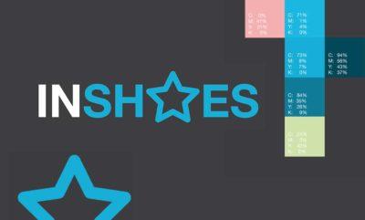 logo inshoes 1 1 3