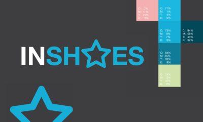logo inshoes 1 1