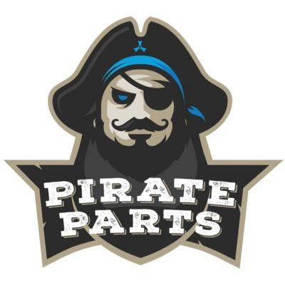 logo pp 2