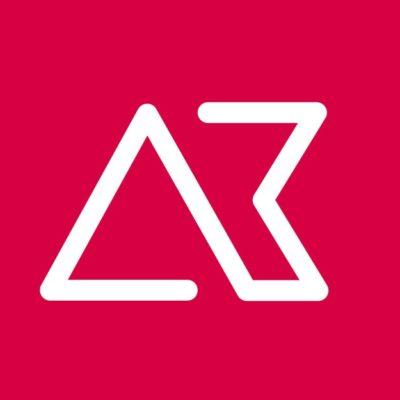 logodesign baselland
