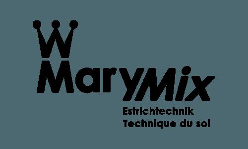 MaryMix