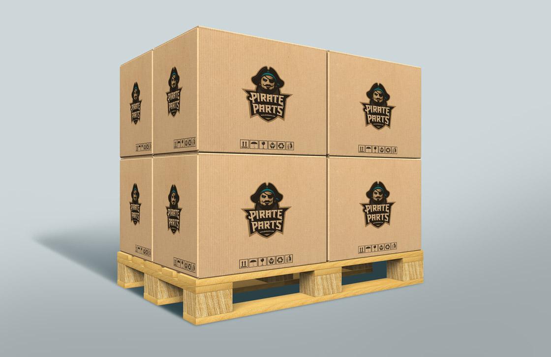 Packaging Agentur Schopfheim