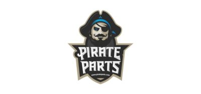 pirateparts logo 3