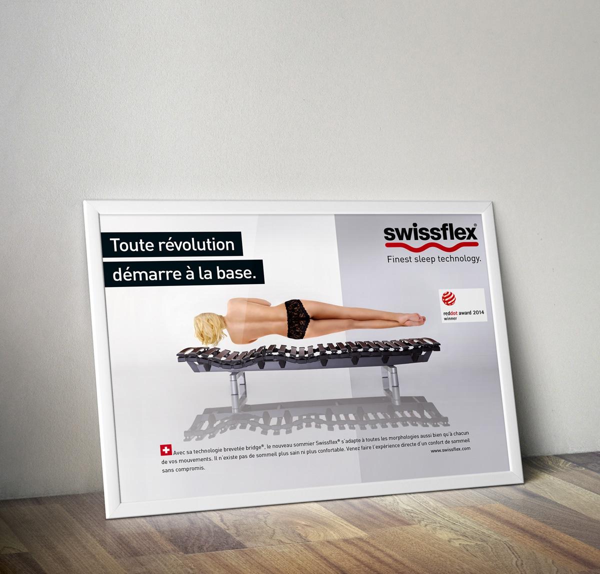 Plakat Design
