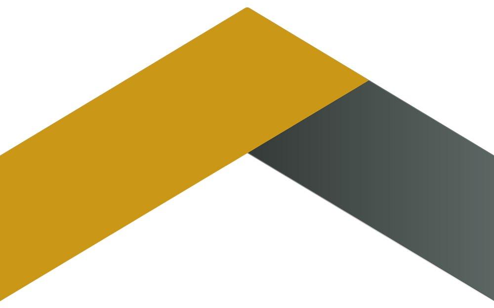 Logodesign Immobilienmakler Lörrach