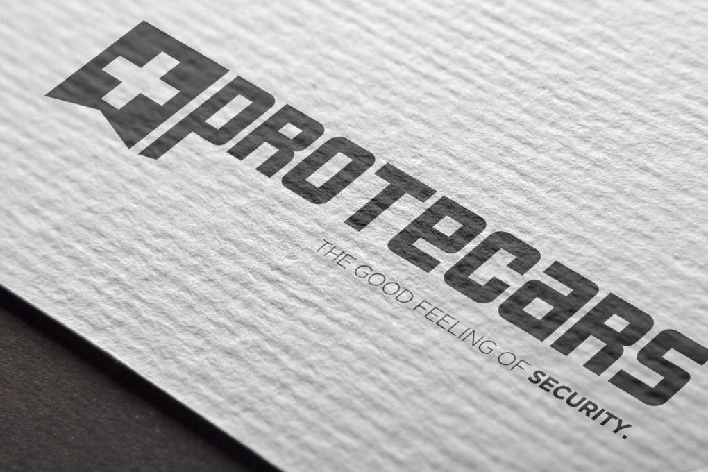 Logodesign Agentur