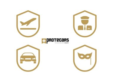 protecars 6