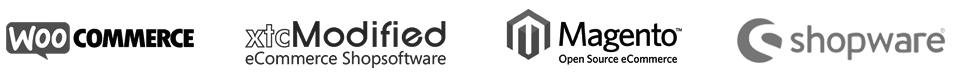Webshop Agentur Schopfheim